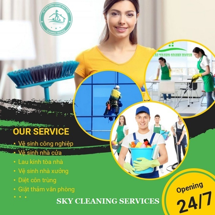 Ve-sinh-cong-nghiep-gia-re-Bang-gia-moi-nhat-Sky-Cleaning-services