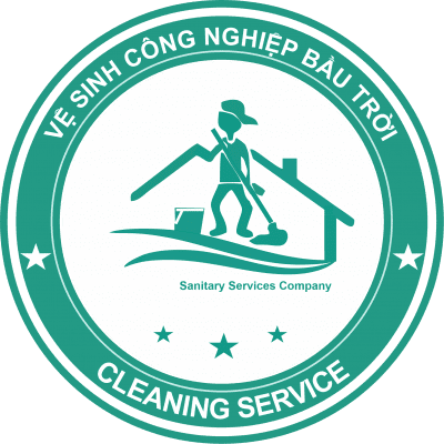 Ve-sinh-cong-nghiep-gia-re-SKY-Cleaning-services