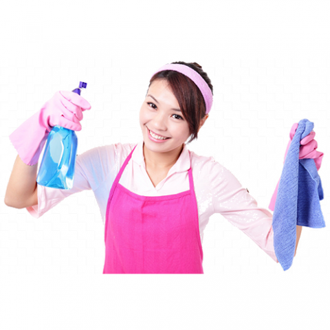 dich-vu-ve-sinh-gia-re-canh-tranh-cong-ty-sky-cleaning-services